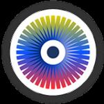 logo helder onderwijs icon