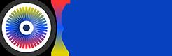helder onderwijsadvies logo
