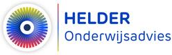 logo helderonderwijsadvies