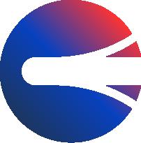 Helder Onderwijsadvies - Focus PO - MOPO - Uitgangspunten - Convergent-divergent