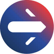 Helder Onderwijsadvies - Focus PO - MOPO - Uitgangspunten - Middenmoot=vertrekpunt