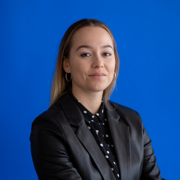 Helder Onderwijsadvies-Team-Meinoe Heinis