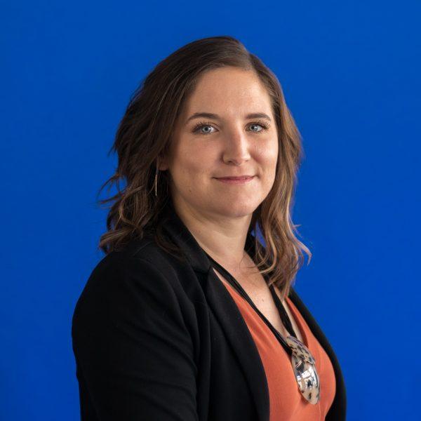 Helder-Onderwijsadvies-Team-Ynte-Essers