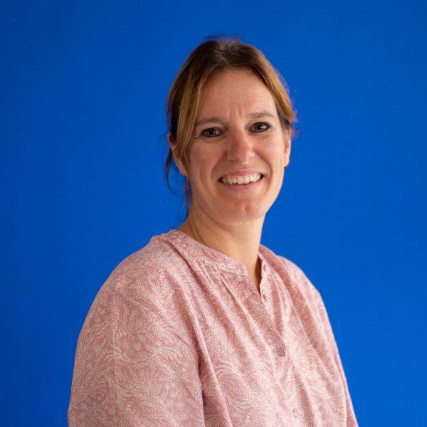 Helder Onderwijsadvies-Team-Monique Steenwinkel