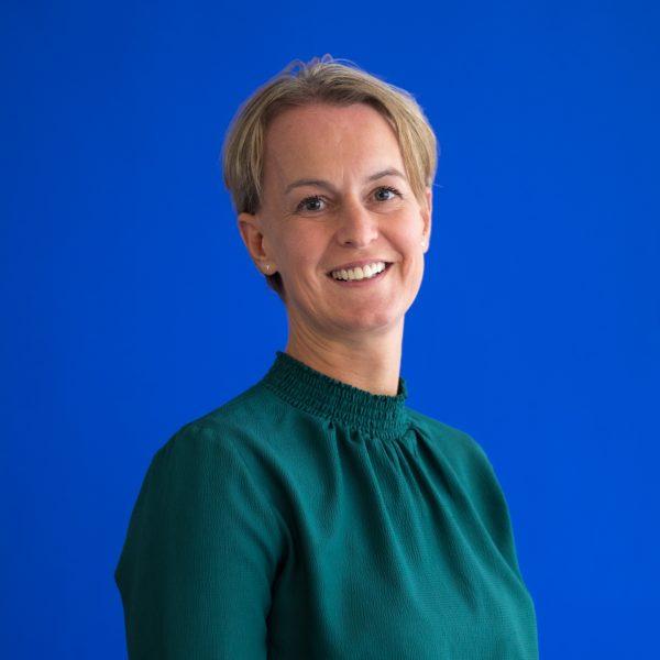 HELDER Onderwijsadvies-Team-Marjolein Veuger